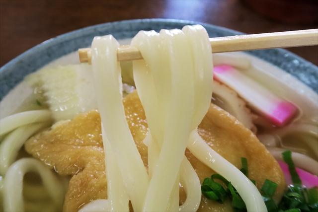 170610-水田食堂-014-S