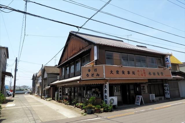 170610-水田食堂-018-S