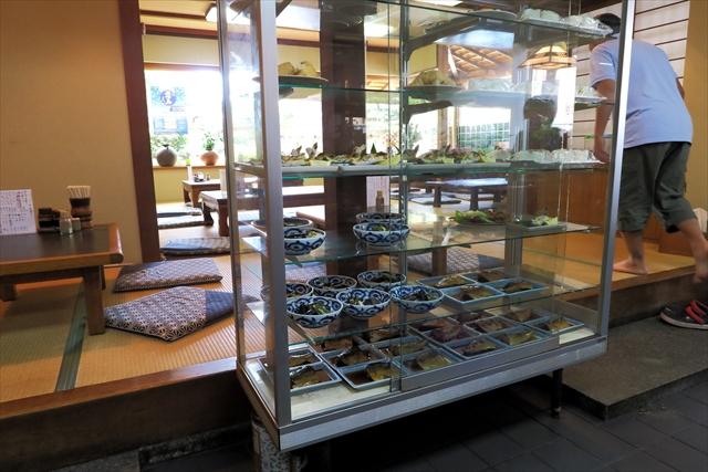 170610-谷岡食堂-003-S