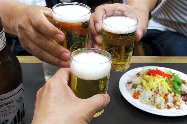 170610-谷岡食堂-007-S