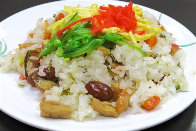 170610-谷岡食堂-008-S