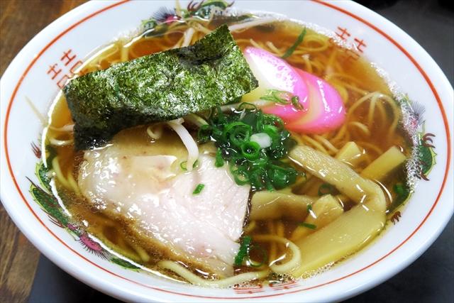170610-谷岡食堂-009-S