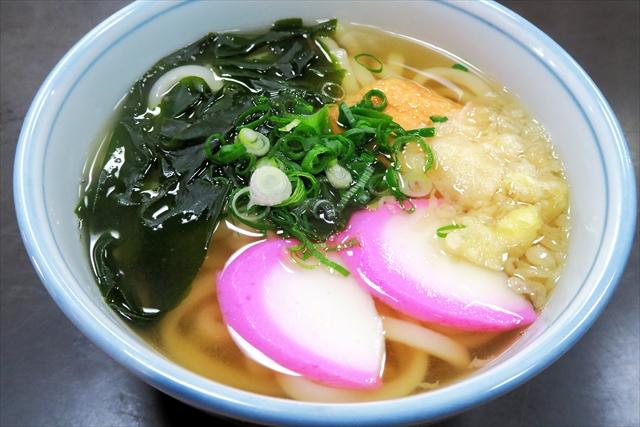 170610-谷岡食堂-010-S