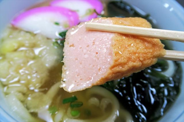 170610-谷岡食堂-012-S