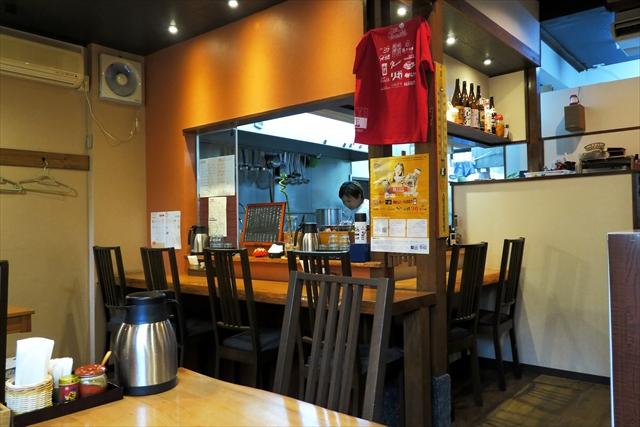 170612-和菜うどん快-004-S