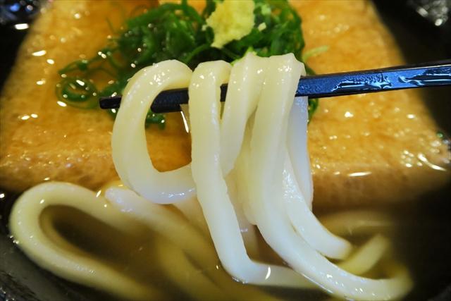 170612-和菜うどん快-007-S