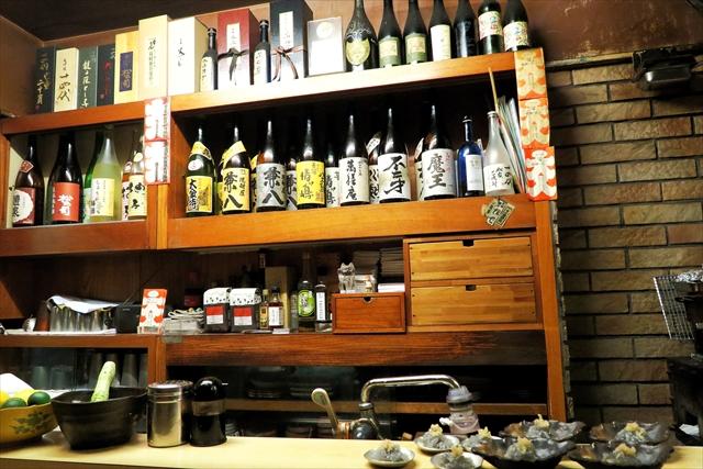 170613-和洋酒菜-003-S