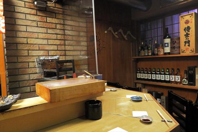 170613-和洋酒菜-004-S
