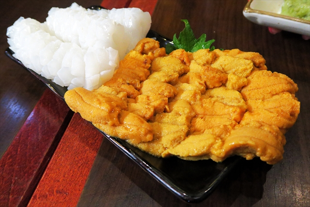 170620-麺野郎-003-S