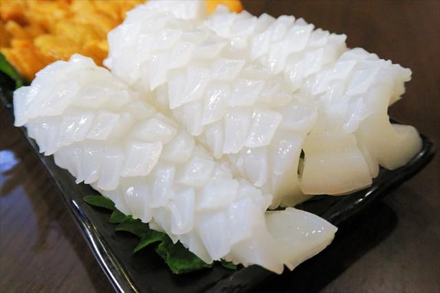 170620-麺野郎-004-S