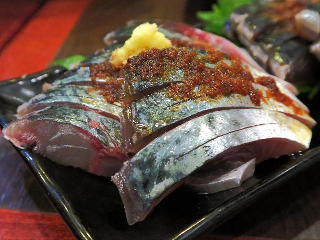 170620-麺野郎-008-S