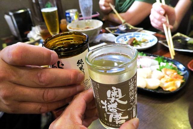 170620-麺野郎-013-S