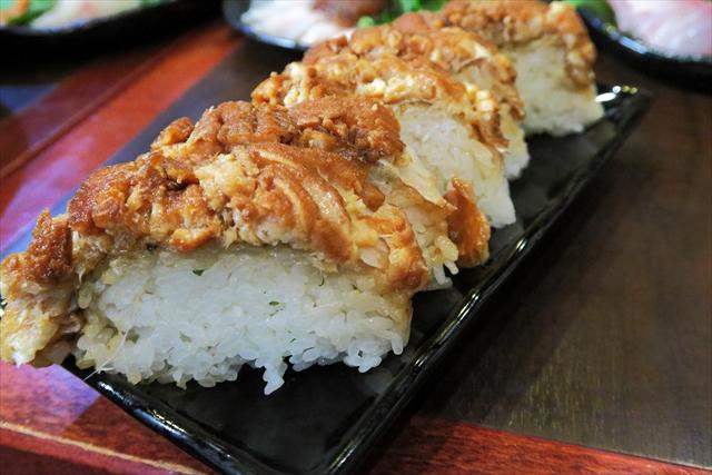 170620-麺野郎-018-S