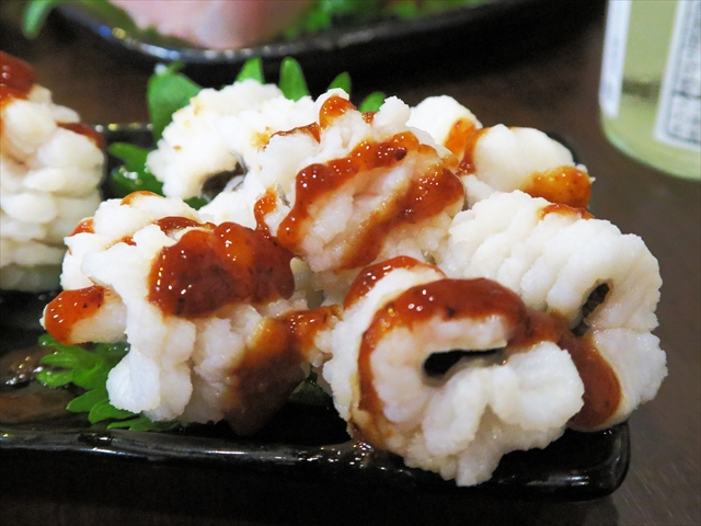 170620-麺野郎-021-S