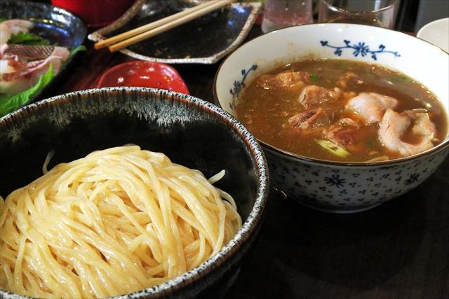 170620-麺野郎-027-S