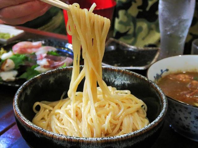 170620-麺野郎-030-S