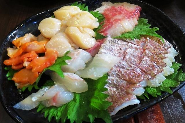 170620-麺野郎-2-001-S