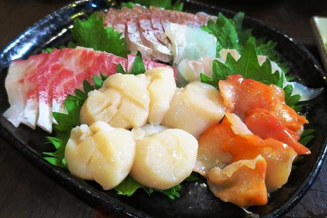 170620-麺野郎-2-002-S