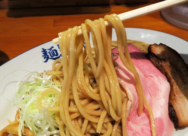 170624-麺FACTORYJAWS-001-S