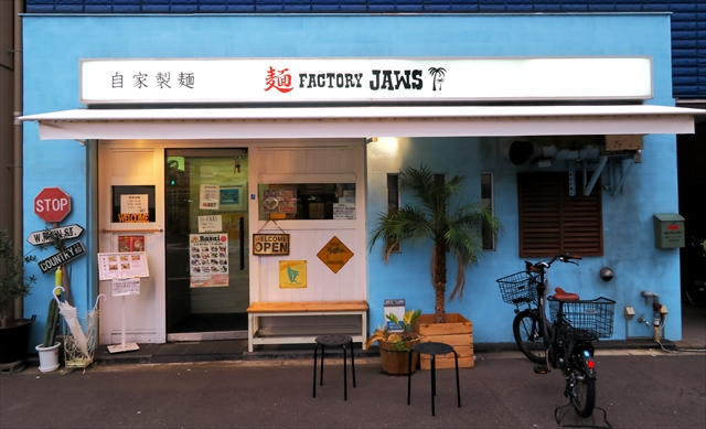 170624-麺FACTORYJAWS-002-S