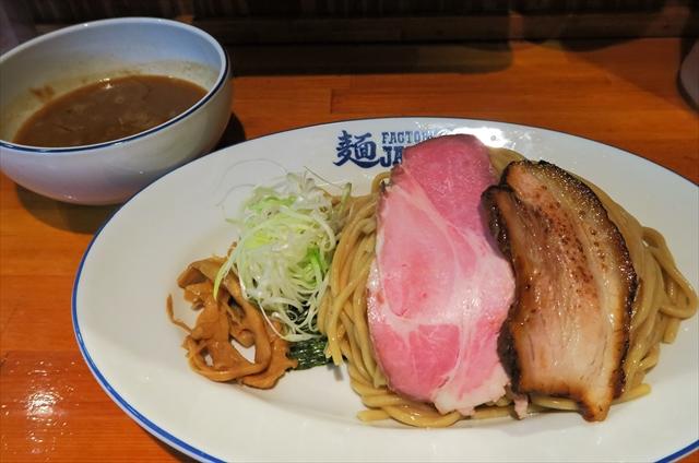 170624-麺FACTORYJAWS-007-S