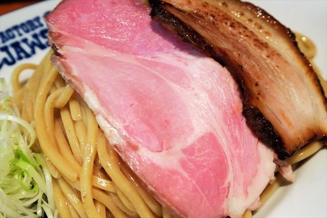 170624-麺FACTORYJAWS-008-S