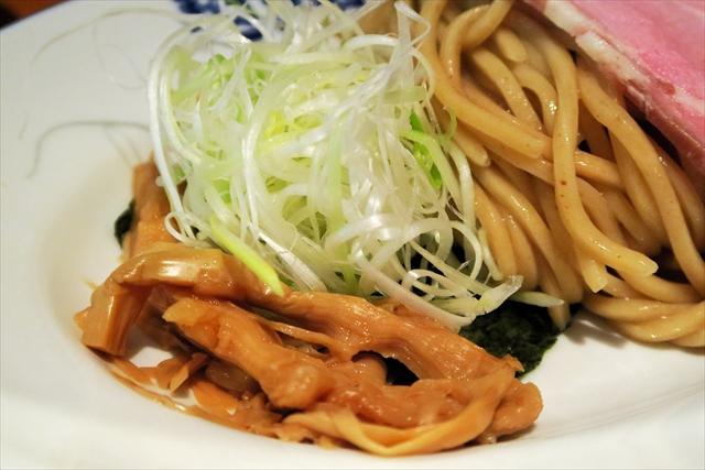 170624-麺FACTORYJAWS-010-S