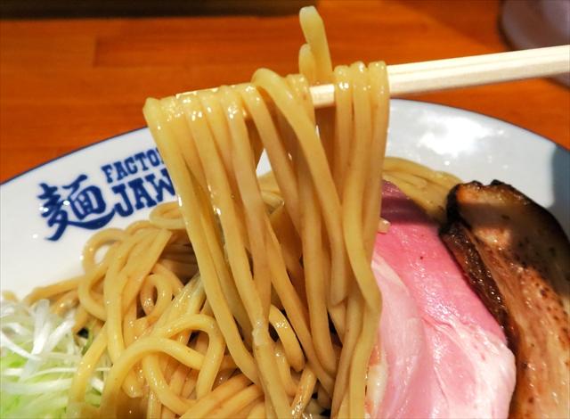 170624-麺FACTORYJAWS-011-S