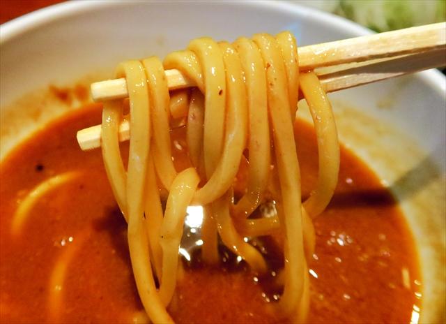 170624-麺FACTORYJAWS-013-S