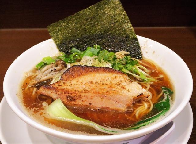170630-山麺-001-S