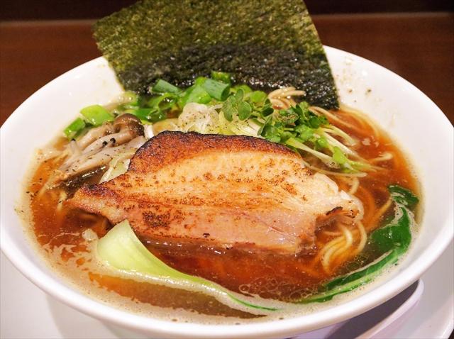 170630-山麺-004-S