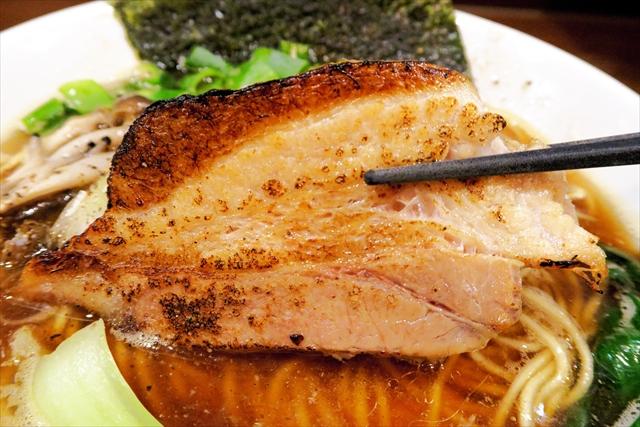 170630-山麺-005-S