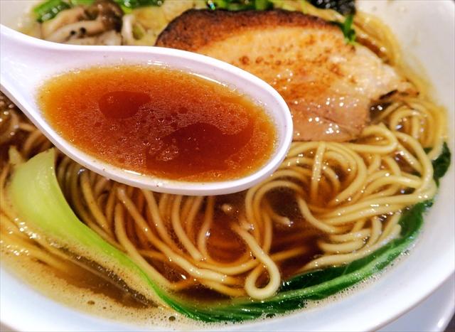 170630-山麺-006-S