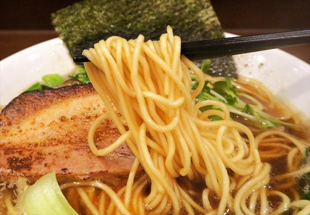 170630-山麺-007-S