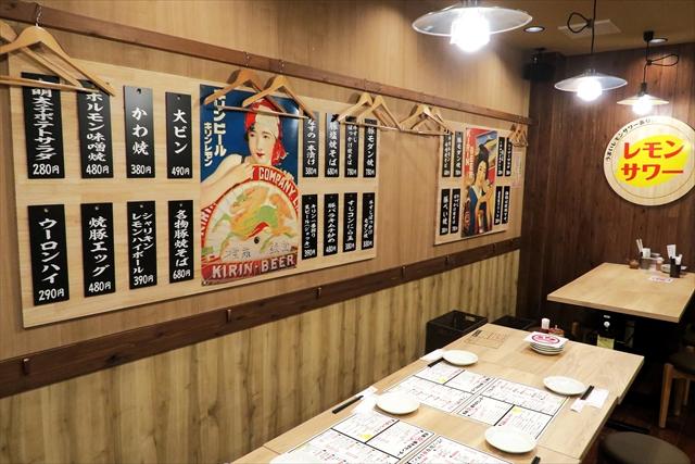 170808-尼崎焼きそばセンター-004-S