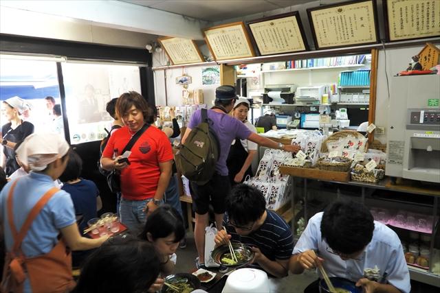170714-日の出製麺所-003-S