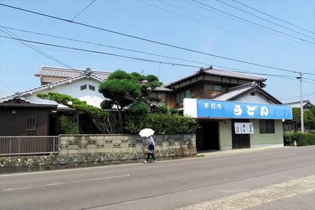 170714-手打うどん大喜多-010-S