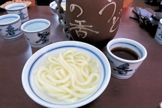 170714-長田in香の香-005-S
