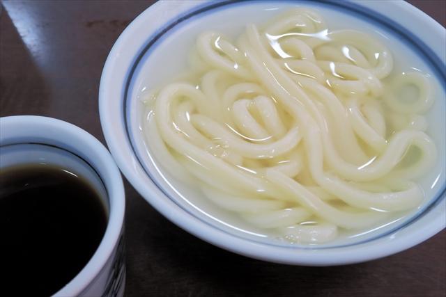 170714-長田in香の香-006-S