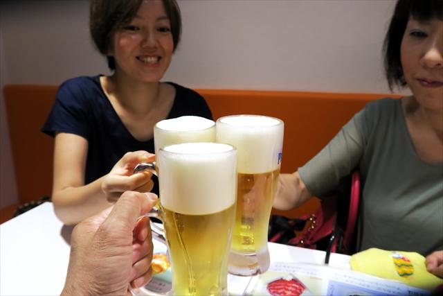 170827-麺とかき氷どぎゃん-003-S