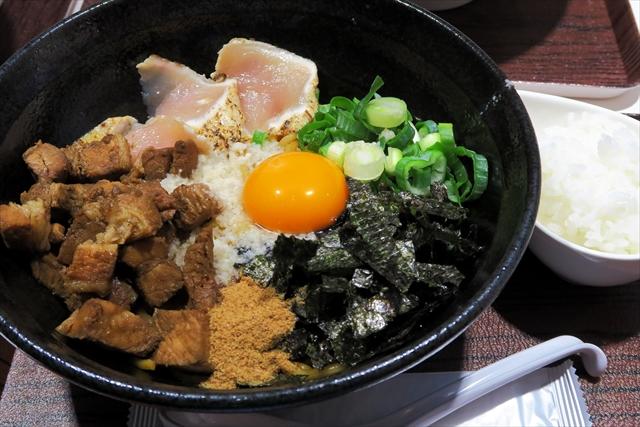 170827-麺とかき氷どぎゃん-007-S