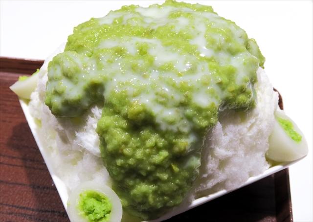 170827-麺とかき氷どぎゃん-009-S