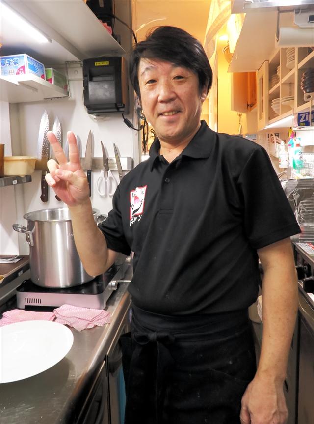 170827-麺とかき氷どぎゃん-018-S
