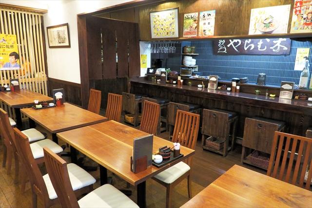 170721-活麺富蔵-005-S
