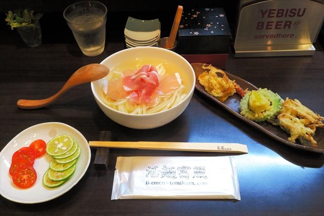 170721-活麺富蔵-006-S