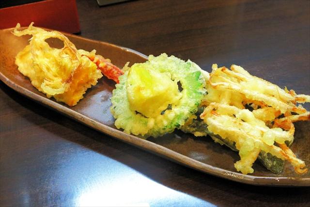 170721-活麺富蔵-011-S