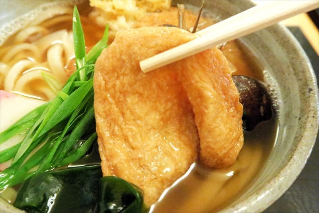170730-麺屋・爽月-015-S