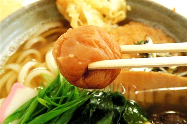 170730-麺屋・爽月-017-S
