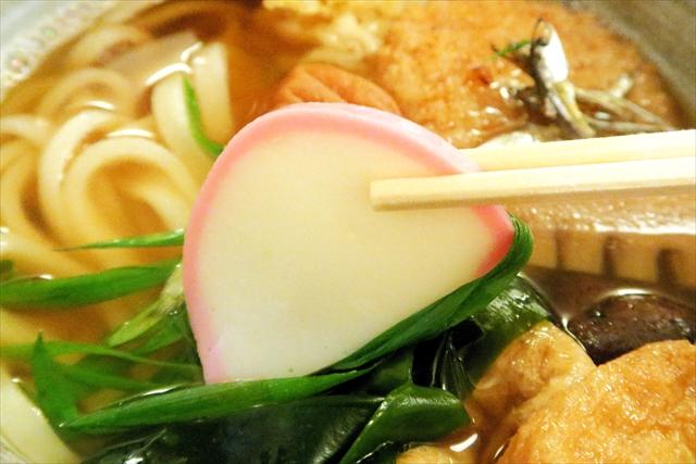 170730-麺屋・爽月-020-S