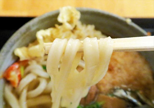 170730-麺屋・爽月-022-S